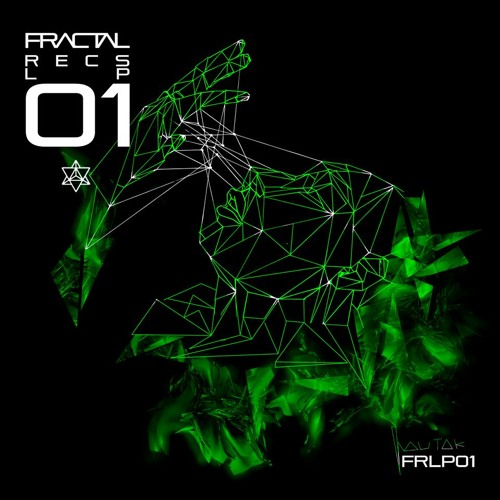 1-BRAIN - TEST ME [FRLP01] - (Clip)/ Free download http://fractalrecs.blogspot.com/