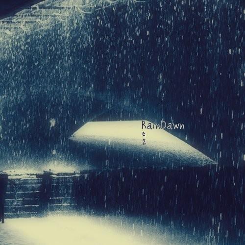 Raindawn (Free DL***)