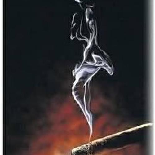 Tyson Lambert - Smokin With Crew (Original) Teaser