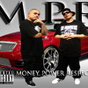 Dope House Money Ft. Spm And Baby bash