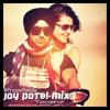 Proper Patola Jay Patel Mix Mp3