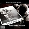 Shea Doll - SOUND ROBOT (Produced By Jimmie Bones)