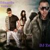 Trebol Clan - Bailame Party Mix (DJ Zeta & DJ Eduardo Vera) -UMC&MC-