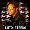 MC Daleste - Todas As Quebradas Parte 5 - Música Nova 2013 (DJ Wilton) Lançamento 2013