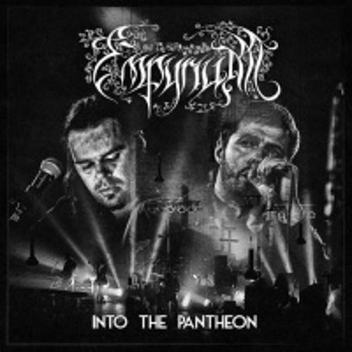 Empyrium - Mourners