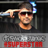 PBN Raj Bains - Superstar .::Dj Smokey Hype Preview::.