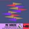 RC Noize - It Sounds Good To Me (Kirin Rider Remix)