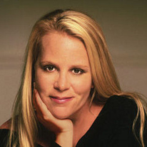 Mary Chapin Carpenter - King Of Love