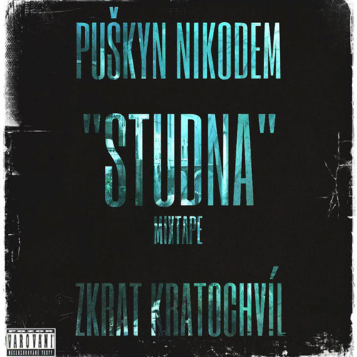 Puškyn Nikodem x Zkrat Kratochvíl - Vítej, akorát včas (Side9000 dub) FREE DOWNLOAD