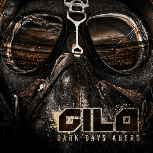 GILO - To The Best Of My Knowledge