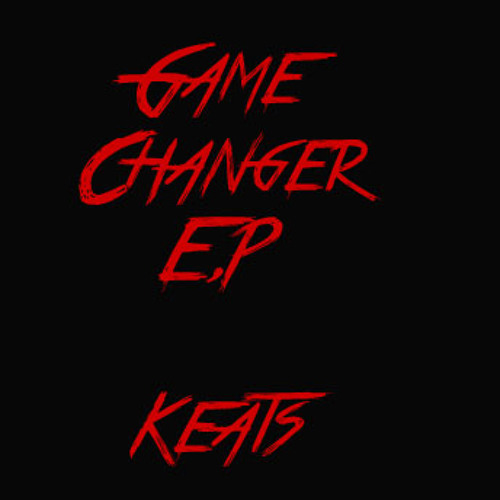 4.Coursing through your veins interlude (prod by Keats)