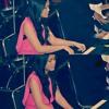 Pantang Mundur (Orchestra Version) By @echaaaalx Aransement By Me