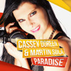 Cassey Doreen & Martin Sola - Paradise (Club Mix) PREVIEW