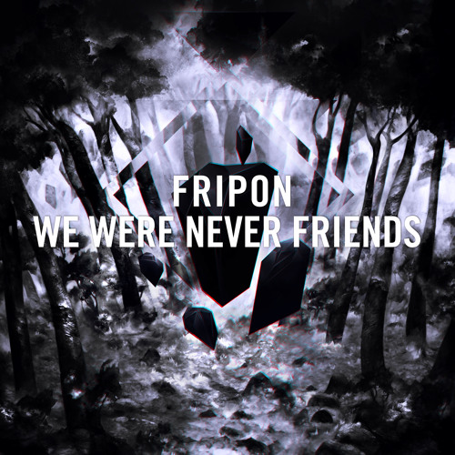 Fripon - Clockwork Knights