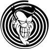 The Dream Team  - Ladies & Gentlemen(Original 95 Mix)[100 Free Downloads Courtesy Of Joker Records]