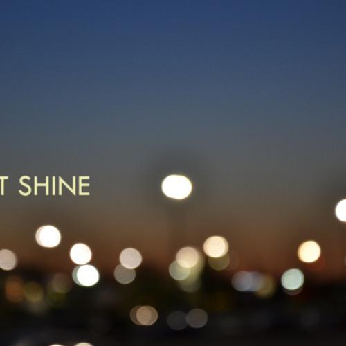 T Shine