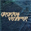 Droideka-Get Hyper (KSI)