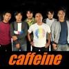 Caffeine_ Kau Yang T'lah Pergi.mp3