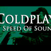 Coldplay - Speed Of Sound (Piano Cover - Free Download, link in description)