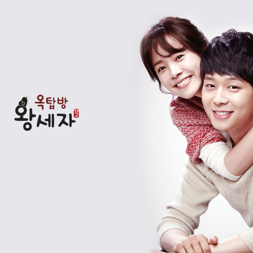 After A Long Time (Rooftop Prince OST) [see description box for the download link]