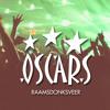 The Oscars Mixtape - Part 3