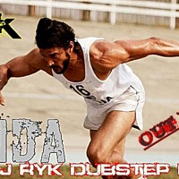 Zinda Hai Toh ( DJ RYK Dubstep Refix) ((Bhaag Milkha Bhaag) *OUT NOW*
