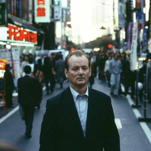 Alone In Kyoto (Giuseppe Cennamo Edit) - Air