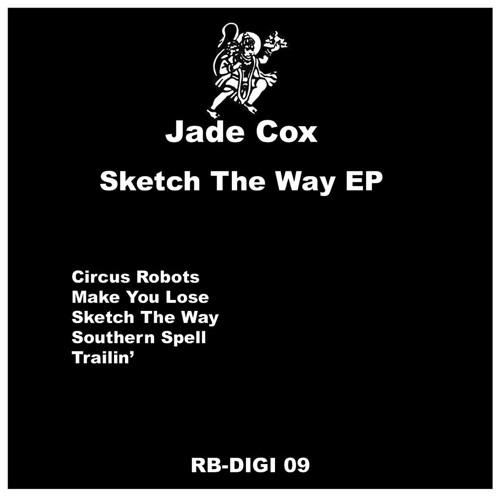 Trailin' (Original Mix) [Robsoul Recordings]