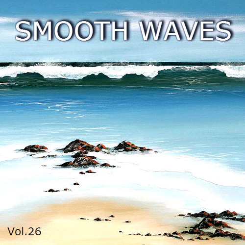 Smooth Waves Vol.26 (4-9-2013)