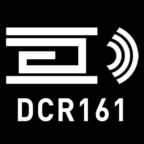 DCR161 - Drumcode Radio Live - Sam Paganini live from B My Lake Festival, Hungary
