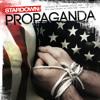 Propaganda (Sepultura cover)