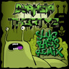 D-Jahsta - Slug Bass [ Th3rty2 Remix ] FREE DL