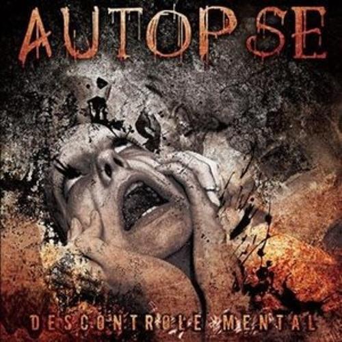 Band - Autopse