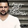 Patric la Funks Planet Funk Radioshow #002