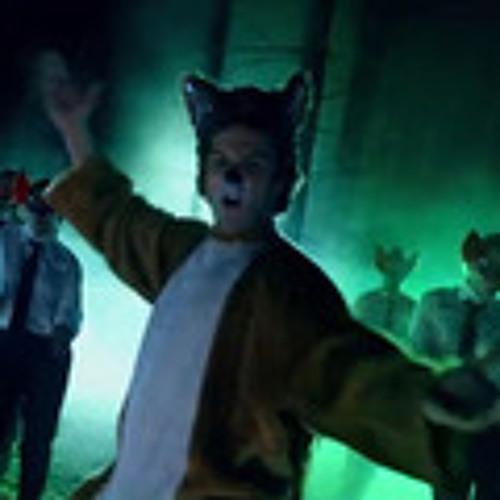 Ylvis - The Fox (Kwipper's Hardcore Remix)