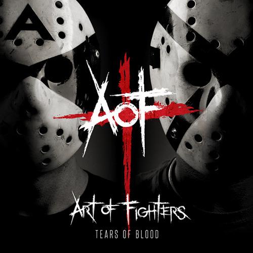 Art of Fighters & Noize Suppressor - Breath fire