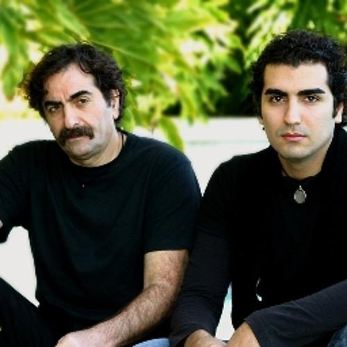 Shahram Nazeri & Hafez Nazeri - The Passion of Rumi - Journey to Eternity