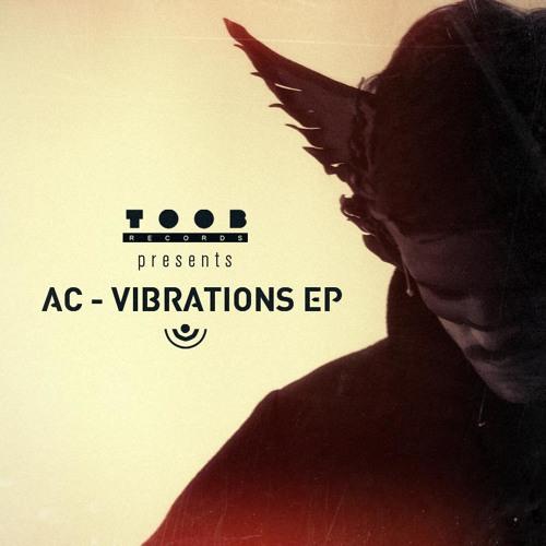 AC - Vibrations (AC's 20+13 Re - Fix)