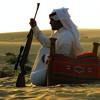 Download يا رب يا عالم - اقوى اغنية سياسية بدوية Mp3