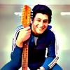 Omar Khourshid - Pop Corn  / عمر خورشيد - بوب كورن