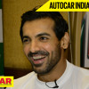 Autocar India Podcast#5 | 05 Sep 2013 | Motoring Talk With John Abraham