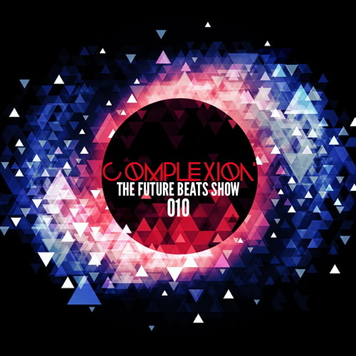 The Future Beats Show 010