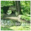 François Bonneau - CD4 - 13 - Georges Brassens - les passantes