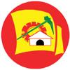 Download Telugu Desam Party Song Mp3