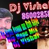 Dil Ke Arman Ansoon Me Bah Gaye Hip Hop Mix  DJ VISHAL NILESH PROUDCTION 8600285848
