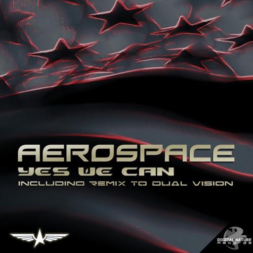 Aerospace - Yes We Can (DNDI101)