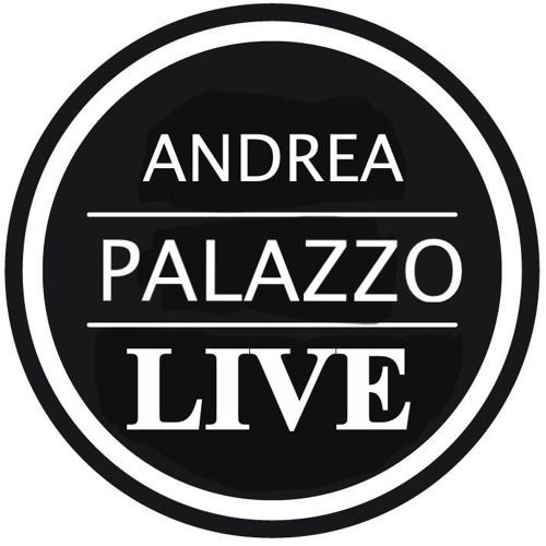 Andrea Palazzo@Makò(Gallipoli)**Pt1**14-08-13