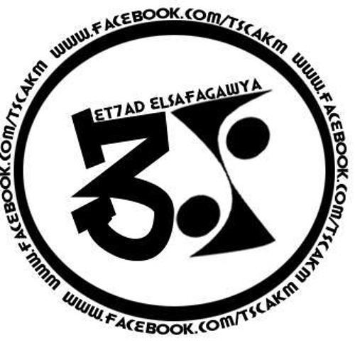 Ha4oFak TaNii - 3% Rec® - 'T7aD L SfGwya