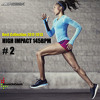 High impact # 2 - 145 BPM Best Collection 2011-2013