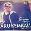 Tak Mampu Pergi - Sammy ( CD Rip )
